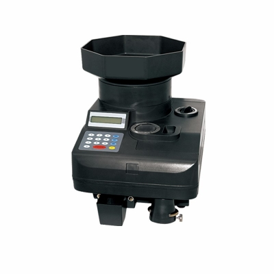 Heavy Duty Coin Counter BJ-19