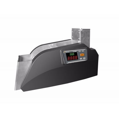Intelligent Card Counter BJ-033